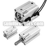 Short Stroke Cylinder (RM/91000/M )