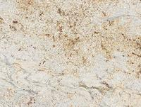 Colonial Gold Granite Stone
