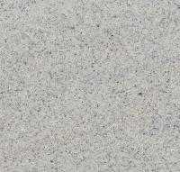 Imperial White Granite Stone