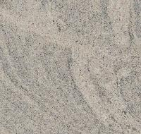 Juparana Colombo Granite Stone