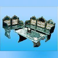 Marble Furniture - (mf-003)