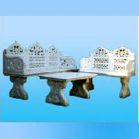 Marble Furniture - (mf-005)