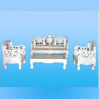 Marble Furniture - (mf-006)