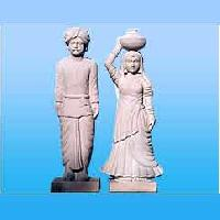 Marble Sculptures Ms-004