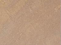 Natural Brown Sandstone