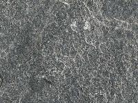 Natural Grey Quartzite Stone