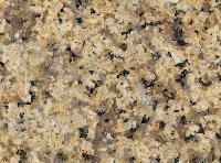 Royal Cream Granite Stone