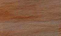 Speckle Brown Sandstone