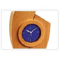 Wooden Clocks WD-003