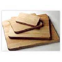 Wooden Cutting Boards WKA-005
