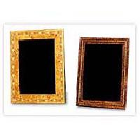 Wooden Picture Frames WD-010