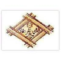 Wooden Wall Hangings WD-012