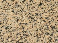 Yellow Pearl Granite Stone