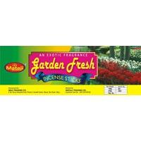 Gardenfresh