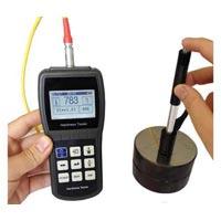 Hardtest - I Portable Hardness Tester