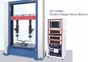 HT-1233B2 Dynamic Fatigue Testing Machine