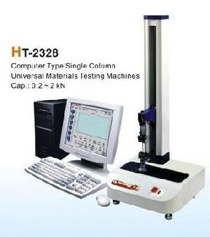 HT-2328 Material Testing Machine