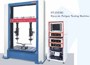 HT-2333B2 Dynamic Fatigue Testing Machine