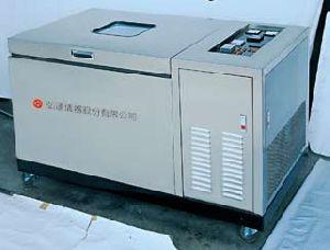 HT-8043 Freezing Tester
