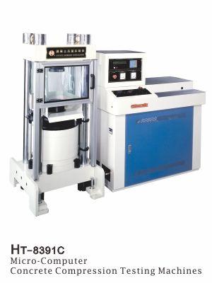 HT-8391 Material Testing Machine