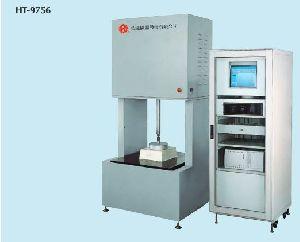 HT-9756 Computer Servo Control Hardness Testing Machine