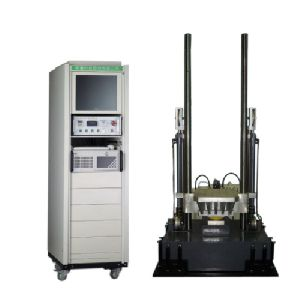 Shock-50 Test Machine