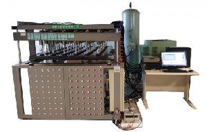 Solar Panel Testing Equipment