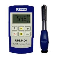 UHL1400 Wireless Probe Hardness Tester