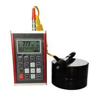 UHL210 Portable Hardness Tester