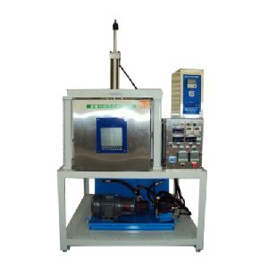 VS-1014H Battery Test Machine