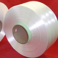 Polyester Texturised Yarn (PTY/DTY)