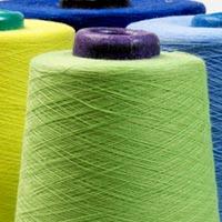 Polyester Viscose Yarn (P/V)