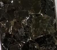 Biotite Mica / Black Mica