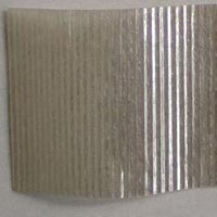 Corrugated Mica Sheets