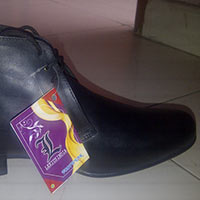 Mens Jodhpuri Shoes
