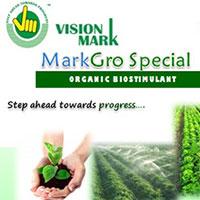 Organic Biostimulant