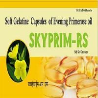Skyprim-RS Capsules