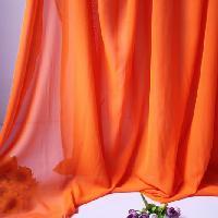 Chiffon Fabric 03