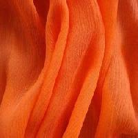 Chiffon Fabric 05
