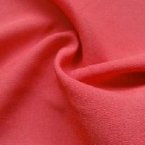Micro Crepe Fabric