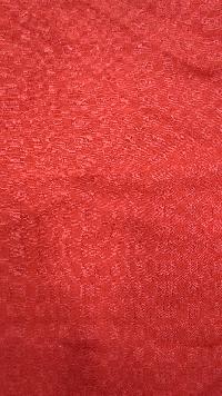 Printed Georgette Fabric 02