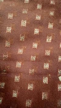Printed Georgette Fabric 06