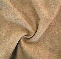 Suede Fabric 03
