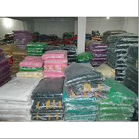 Surplus Fabric