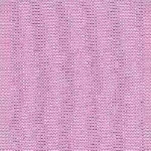 Texo Interlining Fabric