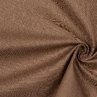 Twill Fabric 01
