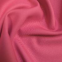 Twill Fabric 02