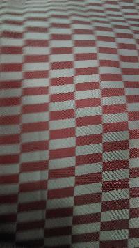 Twill Fabric 04