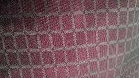 Twill Fabric 05