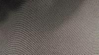 Twill Fabric 06
